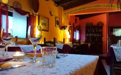 Sala-da-pranzo-romantica[1]